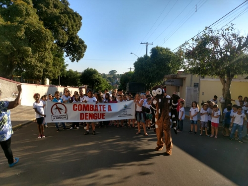 img Combate contra Dengue