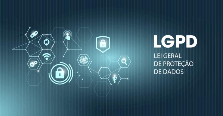 LGPD-Lei-geral-de-proteção-de-dados-780x405